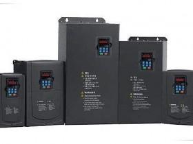 变频器常用铝电解电容规格有哪些?