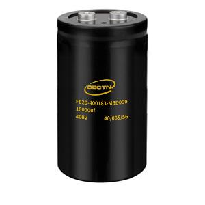 400V18000uf 螺栓电容